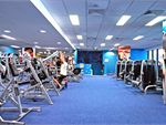 Gold Coast Health Club Southport Gym Fitness Our Southport gym features