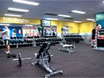 Gold Coast Health Club Chevron Island Gym Fitness An extensive range of dumbbell