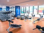 Gold Coast Health Club Isle Of Capri Gym Fitness Add variety to your cardio