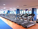 Gold Coast Health Club Main Beach Gym Fitness Our signature cardio theatre