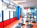 Gold Coast Health Club Southport Gym Fitness Enjoy a world of entertainment