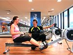 Gold Coast Health Club Southport Gym Fitness Gold Coast Health Club