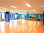 Gold Coast Health Club Main Beach Gym Fitness The exclusive aerobics studio