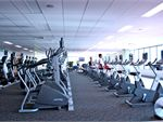 Goodlife Health Clubs Taylors Hill Gym Fitness An extensive range of cardio