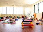 Goodlife Health Clubs Ravenhall Gym Fitness Government registered child
