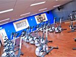 Goodlife Health Clubs Caroline Springs Gym Fitness Try our energetic cycle