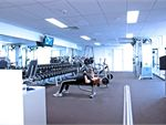 Endurance Health & Fitness Studio Airport West Personal Training Studio FitnessA personal and spacious gym and