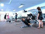 Endurance Health & Fitness Studio Essendon North Gym Fitness Fully equipped Essendon gym