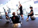 Endurance Health & Fitness Studio Essendon Gym Fitness We create group fitness