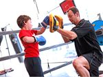 Endurance Health & Fitness Studio Essendon Gym Fitness We provide superior kids