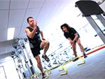 Endurance Health & Fitness Studio Essendon Gym Fitness Improve sports performance at