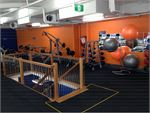Plus Fitness 24/7 Waterloo Gym Fitness Welcome to Plus Fitness 24