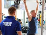 Plus Fitness 24/7 Waterloo Gym Fitness Get expert advice from Waterloo