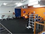 Plus Fitness 24/7 Zetland Gym Fitness The spacious Waterloo gym with