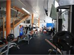 Plus Fitness 24/7 Rosebery Gym Fitness Our 2 level 24 hour Waterloo