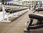 Re-Creation Health Clubs Trackside Hampton Gym Fitness Welcome to the state of the art