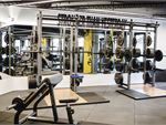 Re-Creation Health Clubs Trackside Bentleigh Gym Fitness Our Hampton gym includes