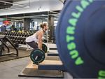 Re-Creation Health Clubs Trackside Highett Gym Fitness Our Hampton gym is perfect for