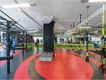 Fitness First Platinum Kings Cross Potts Point Gym Fitness Welcome to the 3-level Platinum