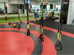 Fitness First Platinum Kings Cross Potts Point Gym Fitness The dedicated Kings Cross HIIT