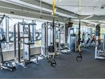 Fitness First Platinum Kings Cross Woolloomooloo Gym Fitness Our Kings Cross gym uses state