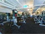 Fitness First Platinum Kings Cross Potts Point Gym Fitness Our Kings Cross gym provides a