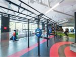 Fitness First Platinum Kings Cross Strawberry Hills Gym Fitness The high performance strength