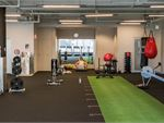 Fitness First Platinum Kings Cross Strawberry Hills Gym Fitness Our freestyle area provides a