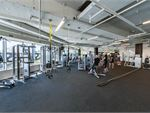 Fitness First Platinum Kings Cross Potts Point Gym Fitness Our Kings Cross gym provides