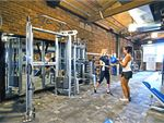 Goodlife Health Clubs Edward St Brisbane Gym Fitness Our Brisbane gym is located in