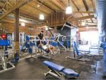 Goodlife Health Clubs Edward St Spring Hill Gym Fitness At our Brisbane gym, pick from
