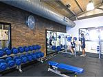 Goodlife Health Clubs Edward St City East Gym Fitness Our Brisbane gym includes a