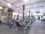 Goodlife Health Clubs Edward St George Street Gym Fitness The latest cycle bikes, cross
