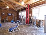 Goodlife Health Clubs Edward St City East Gym Fitness Choose from a range of