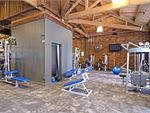 Goodlife Health Clubs Edward St Spring Hill Gym Fitness Our spacious open-plan gym area