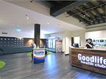 Goodlife Health Clubs Edward St Brisbane Gym Fitness Meet our friendly Goodlife team