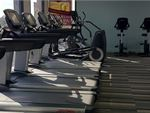 Anytime Fitness Rosanna Gym CardioOur 24 hour Heidelberg gym