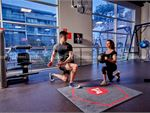 Fitness First Waitara Gym Fitness Personal trainers can help you