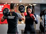 Fitness First Thornleigh Gym Fitness Our Hornsby personal trainers