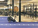 Goodlife Health Clubs Coomera Gym Fitness Welcome to the state of the art