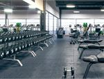 Goodlife Health Clubs Pimpama Gym Fitness Our free-weights area includes