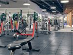 Goodlife Health Clubs Coomera Gym Fitness Our 24/7 Coomera gym includes a