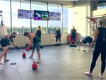 Goodlife Health Clubs Hope Island Gym Fitness Coomera Arena Fitness MMA -