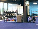 Goodlife Health Clubs Pimpama Gym Fitness Our functional training area is