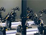 Goodlife Health Clubs Coomera Gym Fitness Join one of our high-intensity
