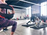Goodlife Health Clubs Sanctuary Cove Gym Fitness The dedicated Coomera group