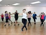 Achieve results through our Melbourne dance fitness classes.