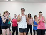 Dance Dynamics Ringwood Dance Fitness Over 180 dance and fitness