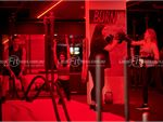 South Pacific Health Clubs Camberwell Gym Fitness The evolution of fitness is