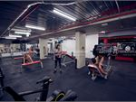 South Pacific Health Clubs Canterbury Gym Fitness The fully equipped 24/7